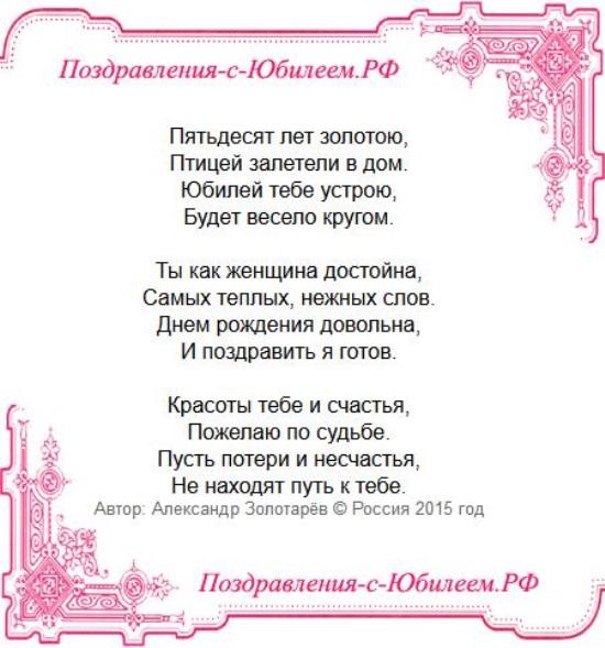 Салат мимоза с маслом рецепт классический пошаговый рецепт с на
